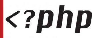 KaunasPHP bendruomenė kviečia į susitikimą