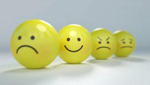 KTU mokslininkai apie automatinį emocijų atpažinimą: galimybės ir pavojai