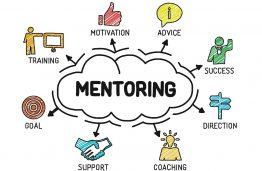 Studentai kviečiami rinktis akademinį arba tyrimų mentorių