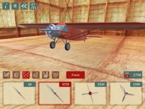 """Geriausi pasaulyje: KTU ir Vytauto Didžiojo karo muziejaus sukurtas žaidimas """"Skrydis per Atlantą"""" laimėjo skaitmeninių inovacijų konkursą """"World Summit Awards"""""""