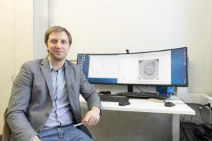Ištyrę dešimtis tūkstančių embrionų KTU mokslininkai įdiegė dirbtinio intelekto metodą, padėsiantį nevaisingoms šeimoms