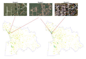 KTU atliekami palydovų nuotraukų analizės tarpdisciplininiai tyrimai buvo įvertinti tarptautiniu mastu