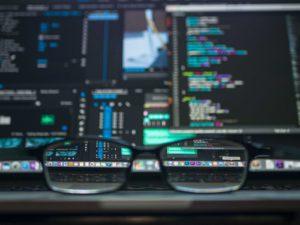 KTU įkurtas Dirbtinio intelekto centras – sieks dar labiau atliepti rinkos poreikius