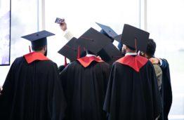 Auganti alfa karta vien tik dėl diplomo – nesimokys: abejos nustatytais standartais, trokš individualumo ir iššūkių