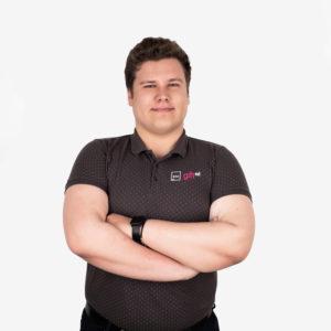 Arnas Nakrošis