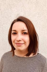 Rūta Pelikšienė