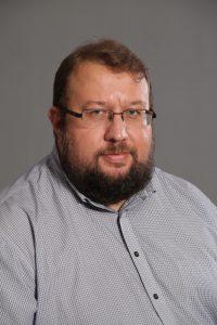 Jonas Skardinskas