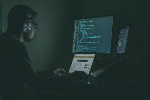 Kibernetinis saugumas valstybės mastu: iššūkiams įveikti būtinos inovacijos